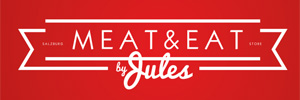 Meat & Eat by Jules